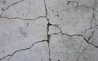 Как подключить прогрев бетона