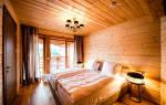 Чем закрыть потолок в деревянном доме?