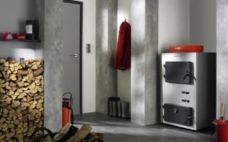 Как рассчитать систему отопления в частном доме?