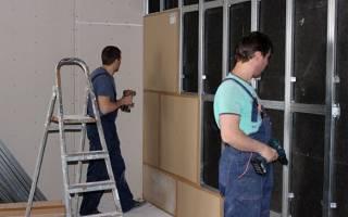 Как сделать шумоизоляцию в деревянном доме