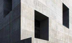 Как обозначается бетон на чертежах