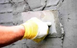 Как выровнять кривые стены в старом доме?