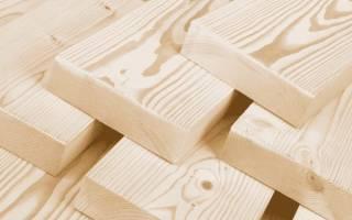 Классификация древесины по сортам