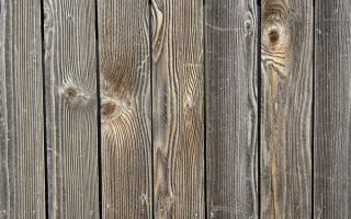 Браширование древесины что это такое?