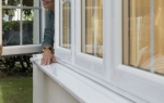 Как выбрать пластиковые окна какие лучше?