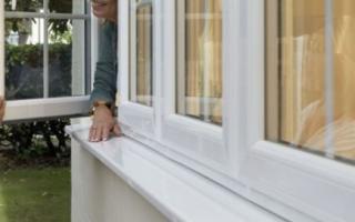 Какие бывают пластиковые окна какие лучше?