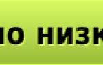 Сколько весит куб раствора