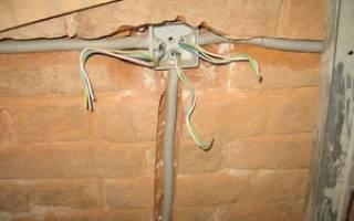 Как сделать схему электропроводки в частном доме?