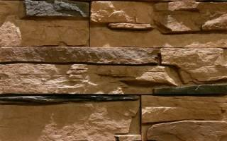 Что делают из камня