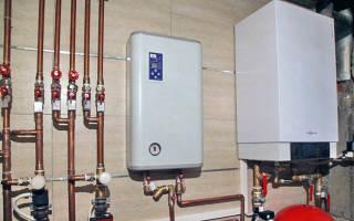 Выгодно ли электрическое отопление в частном доме?