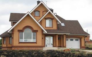 Как правильно расположить окна в частном доме?