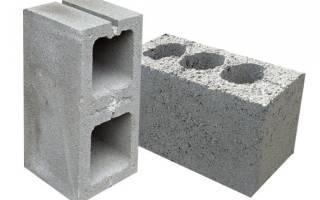 Как утеплить баню из блоков